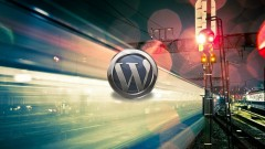 The WpFASTER WordPress Speed Optimization Master Course