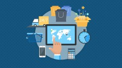 How to maximize SALES: ecommerce, direct sales and marketing
