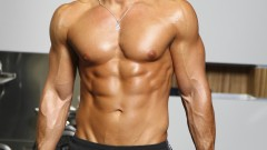 Beach Body Secrets Revealed - Burn Fat and Build Muscle