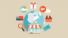 How to Build a Profitable Ecommerce Drop-Shipping Business