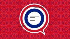Curso Inglés Básico: Todo lo esencial para hispanohablantes