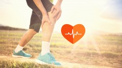 Natural Running - Avoid Injuries, Become Efficient, Stay Fit