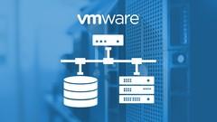 Virtualización del almacenamiento con VMware Virtual SAN