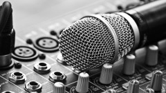 Introduction To Audacity Audio Software | Udemy