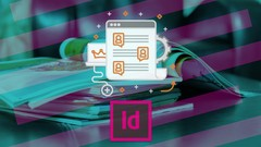 InDesign Basics for Beginners: Learn InDesign Quickly