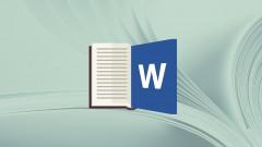 Self-Publishing Primer: Basic steps for new writers.