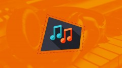 Netcurso-aprenda-teoria-de-musica