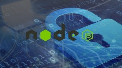 Node.js Security: Pentesting and Exploitation