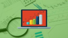 Option Spreads and Credit Spreads Bundle | Udemy