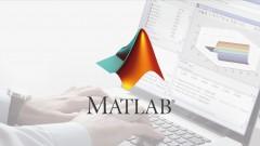 Domina MATLAB en 2019 - Cómo Evitar los 9 Errores de Novato