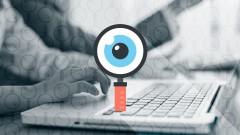 Search Engine Optimization (SEO) #1 Page Google Ranking
