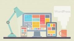 WordPress für Autoren: Websites mit Wordpress aufbauen