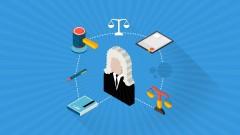 Investigator Ethics for the PI, Consumer and Client