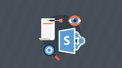Use Sharepoint as a Requirements Management Tool - No Coding