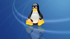 Linux Ağ ve Sistem Yöneticiliği Eğitimi 2
