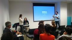 Presentaciones Efectivas para ONGs