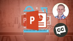 Kinetic Typography in PowerPoint - Animate in Powerpoint | Udemy