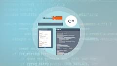 Programming in Microsoft C# - Exam 70-483