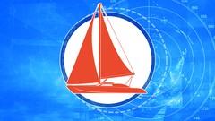 NAVIGATION: Piloting Small Boats