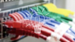 Tech Basics: Cables & Connectors