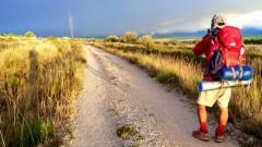 Caminho de Santiago: O Guia de Preparação Mais Completo!