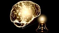 Netcurso - meditacion-meditacion-para-tu-ser-espiritual