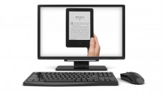Kindle Formatting and Direct Publishing for Authors