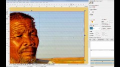 Learn how to create an Embird Sfumato Portrait Design