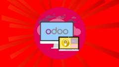 """Odoo v.8 Warehouse Training """"Arabic"""""""