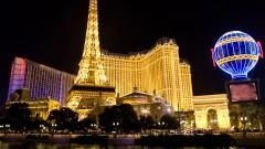 Las Vegas Travel Guide - Free Magic Show Ticket and Casino