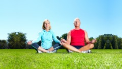 Live Well to 100: 8 Anti-Aging and Health Enhancing Tips