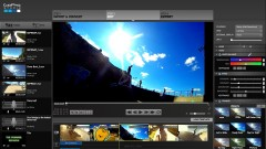 GoPro Studio Master Class - learn every feature and function