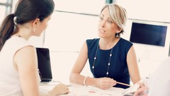 Women Empowerment Coach Certification #4 ECA Accredited