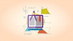Netcurso-matematik-1-ygs-ve-lys-hazirligi-icin