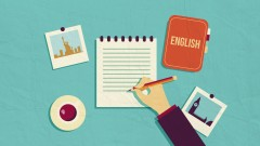 Before You Begin: Tips on Learning Academic English