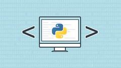 Python Best Practices