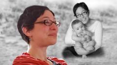 Female Oncofertility: Advocate Your Patients Fertile Future