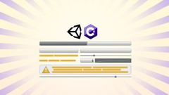 Complete Guide for Custom Inspectors & Windows in Unity!