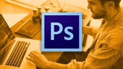 Adobe Photoshop CC | The Essential Guide