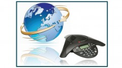 Effectively Managing Conference Call with Virtual Team