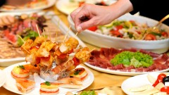 Food Tour Business: How to Create Your Own Culinary Tour