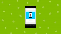 Free Android Development Tutorial - Android Material Design