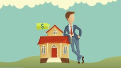 How to Successfully Advertise Your Rental Property
