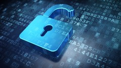 Information Security Concepts and Secure Design Principles