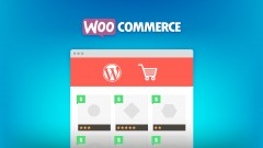 eCommerce with WordPress and WooCommerce