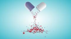 Become a Pharmacy Technician