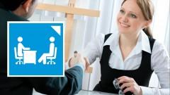 Netcurso-treinamento-para-entrevistas-de-emprego