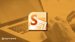 Learn Microsoft SharePoint 2010