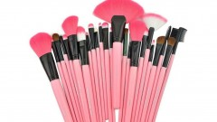 Conviértete en Maquilladora profesional: Maquillaje de día