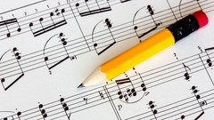 Music Theory - Melody Composition for Grade 7 ABRSM | Udemy